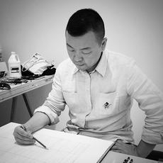 Liu Ye profile picture