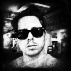 Brian Alfred profile picture