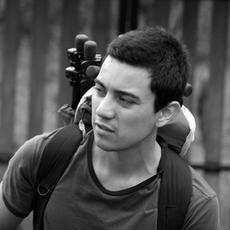Iván Argote profile picture