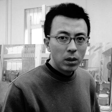 Liu Xiaodong profile picture
