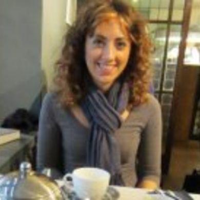 Kristen Marie profile picture