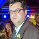 Michael Heap profile picture