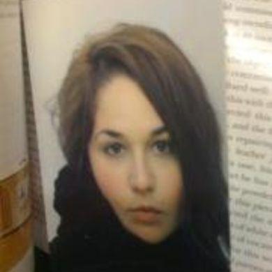 Corinna Kirsch profile picture