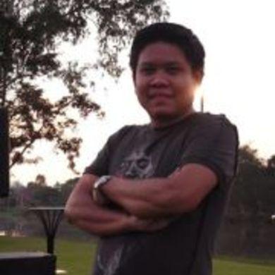 Isara Piamphongsant profile picture