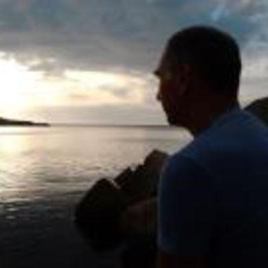 Filippo Palazzolo profile picture