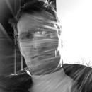 Stanley Casselman profile picture