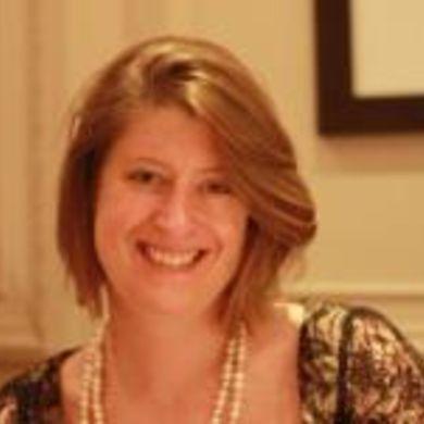 Alison Kemp profile picture