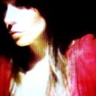 Eleni Axioti profile picture