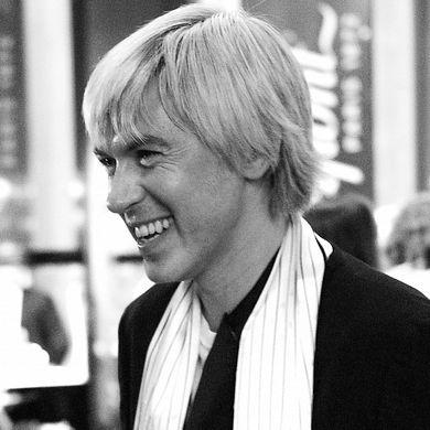 Philipp Vlasov