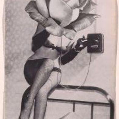 Victoria Al-Din profile picture