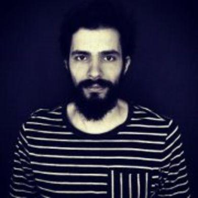 Raphael Campos profile picture