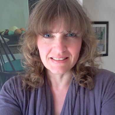 Paula Denton profile picture