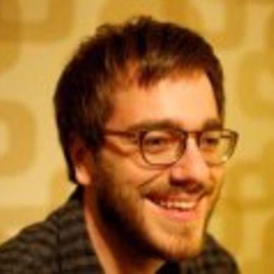 Goran Tomka profile picture