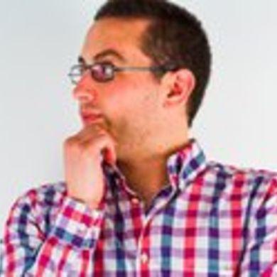 Daniel Teweles profile picture