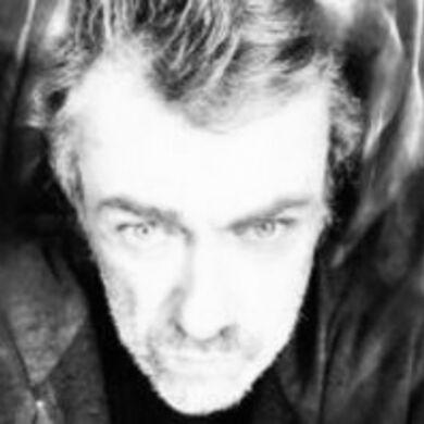 Andrea Bigiarini profile picture