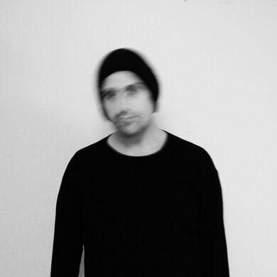 Sergio Calderon profile picture