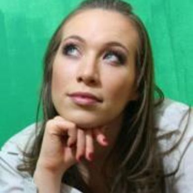 Luciana Telles profile picture