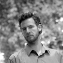 Eric Schockmel profile picture