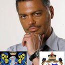 Luiz Botelho profile picture