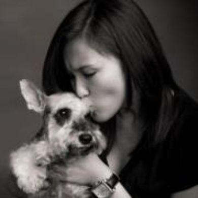 Joyce Chen profile picture