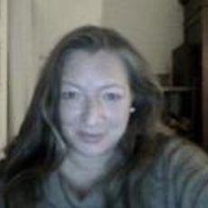Lorella CatTeresa Porru Bonelli profile picture