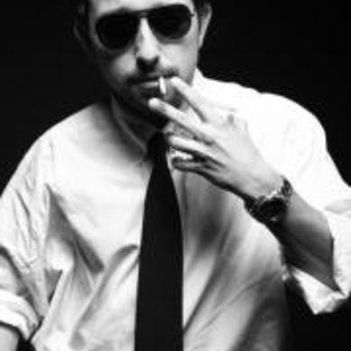 Pedro Laranjeira profile picture