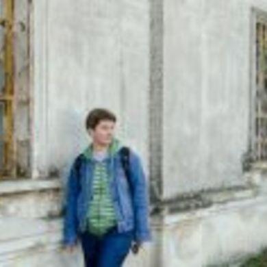Floriana Sandu profile picture