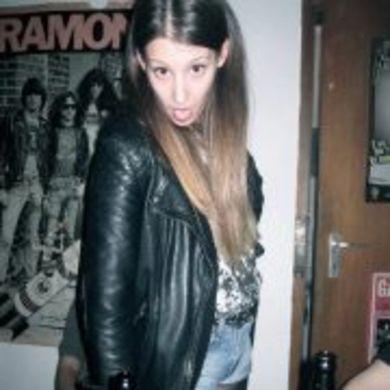 Bianca Piepmatz profile picture