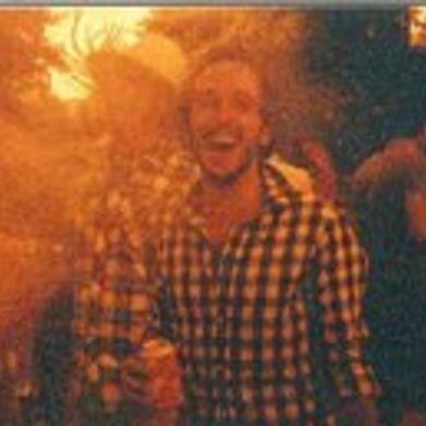 Daniel Coutinho profile picture