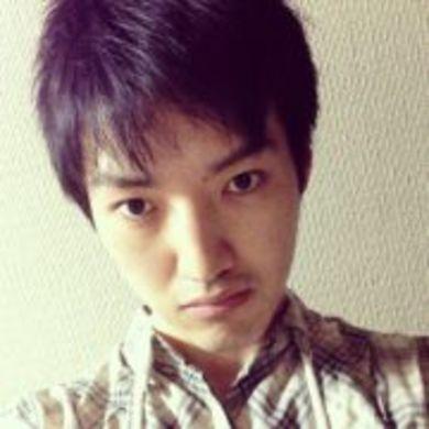 Yuusuke Hayashi profile picture