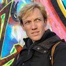 Gijsbert Koren profile picture