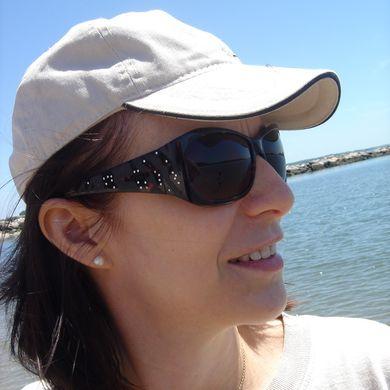 Rachel Stern profile picture