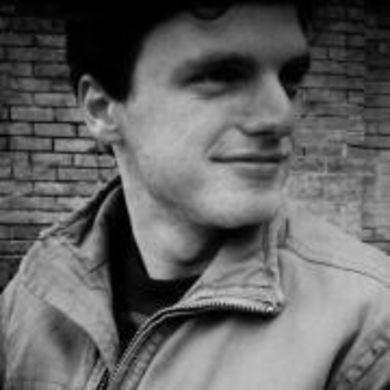 Max Englander profile picture