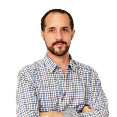 Frantxo Tabanera Asensio profile picture