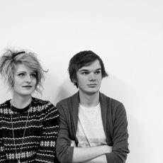 Anna Wilson & Chris Jackson profile picture