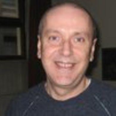 José Moura