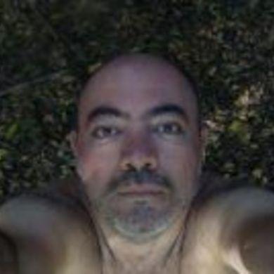 Luis Insfran profile picture