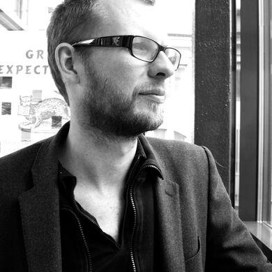 Jesper Norda