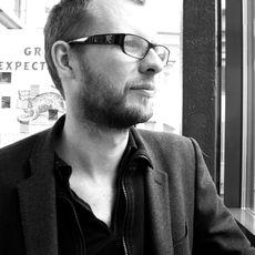 Jesper Norda profile picture