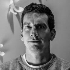 Matthew Conboy profile picture