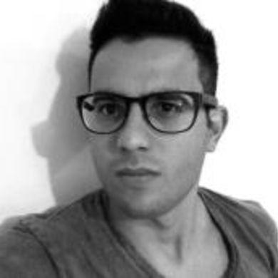 Harisson Santos profile picture