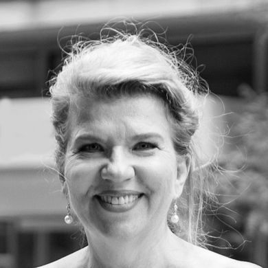 Renata Janiszewska