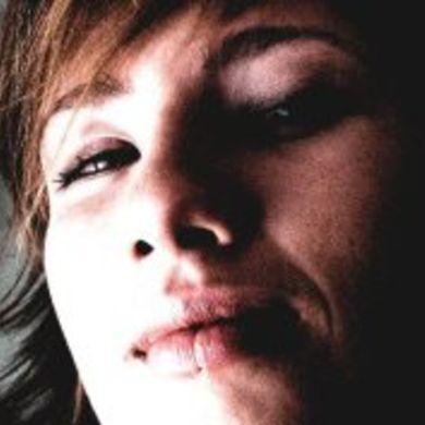 Olia Cricova profile picture