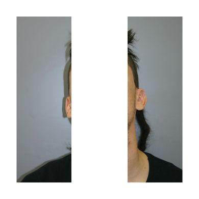 Marko Vojnic Gin profile picture