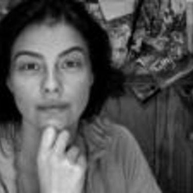 Audrey Benoît profile picture