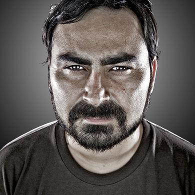Alejandro Maureira