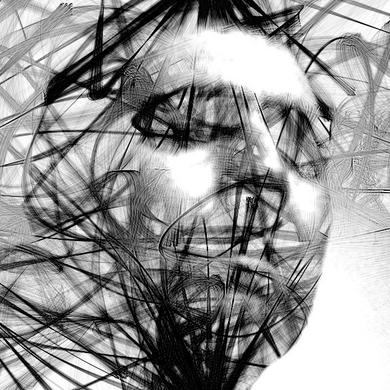 Sergio Albiac profile picture