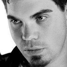 Dan Sheldon profile picture