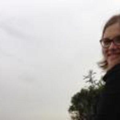 Nicoletta Daldanise profile picture