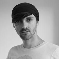 Jean-François Robardet profile picture